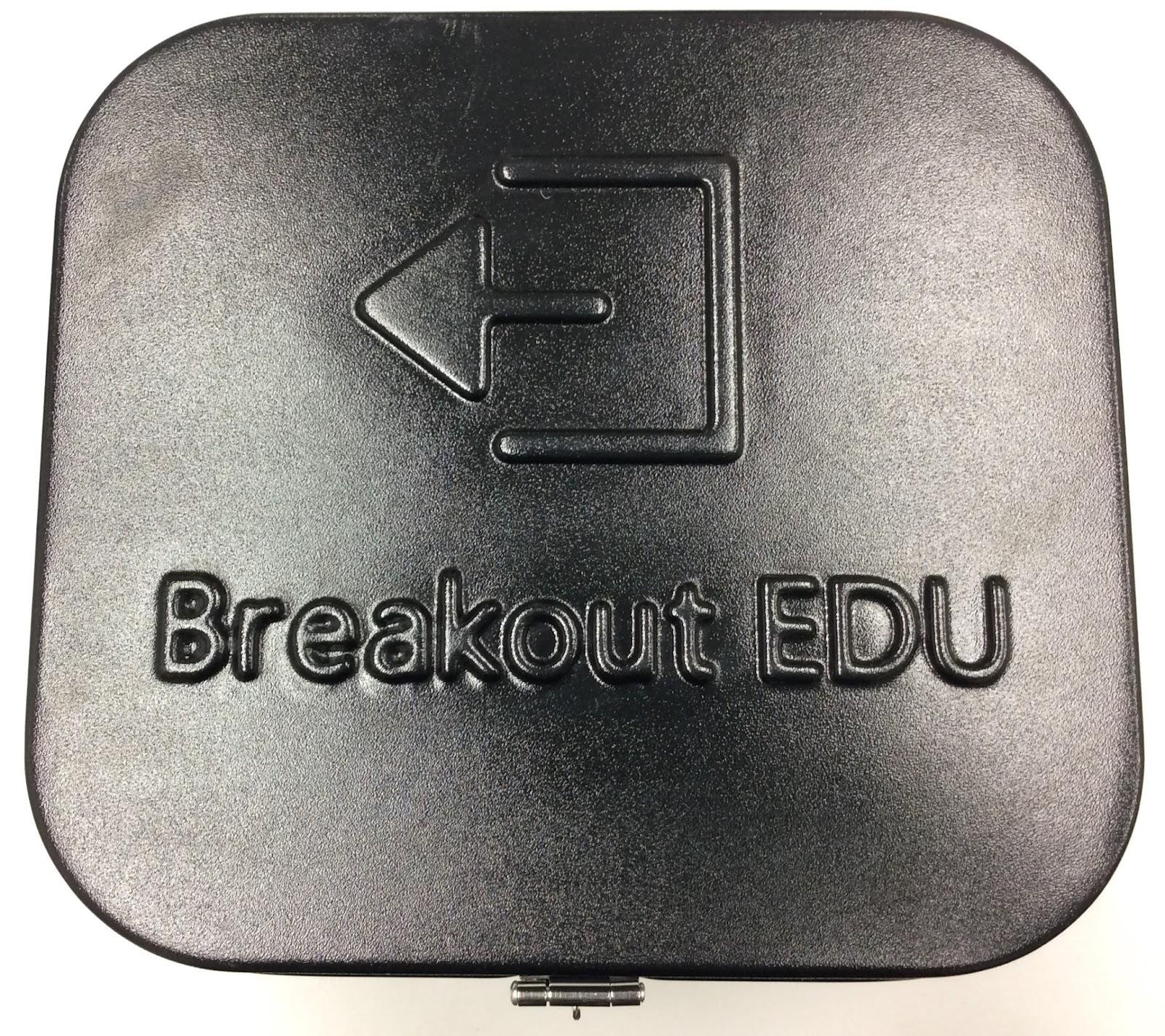 large breakout box.JPG