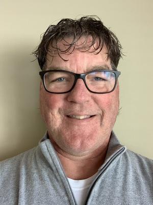 David Lloyd, director of IT, Park Industries