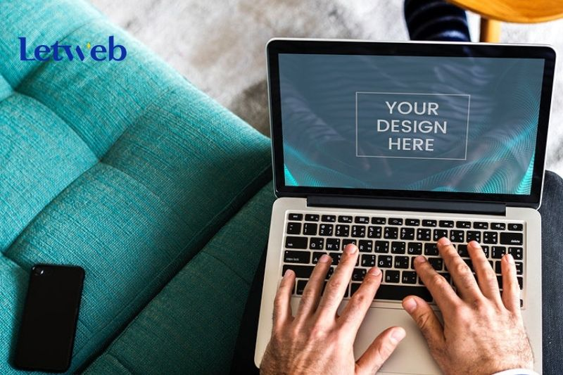 Hãy thường xuyên cập nhật mọi thứ trên website của bạn