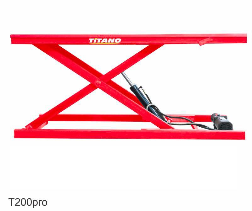 Ban-nang-xe-may-dung-dien-titano-t200pro.jpg