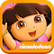 Playtime With Dora file APK for Gaming PC/PS3/PS4 Smart TV