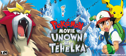 Pokemon Movie 1 3gp