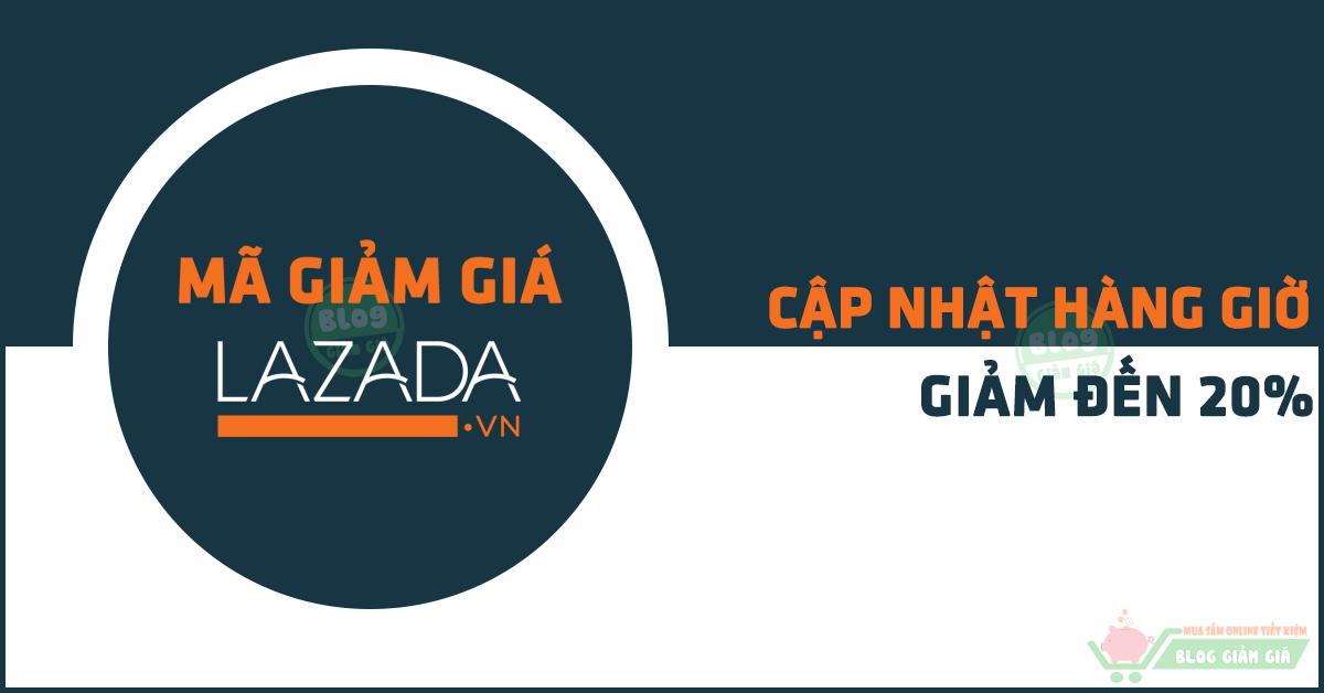 C:\Users\Admin\Desktop\Project PBN\Mã Giảm giá Lazada\28.3- 10b mã giảm giá\Cách tìm và nhập mã giảm giá Lazada nhanh chóng khi mua hàng1.png