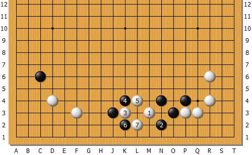 Chou_File02_007.png