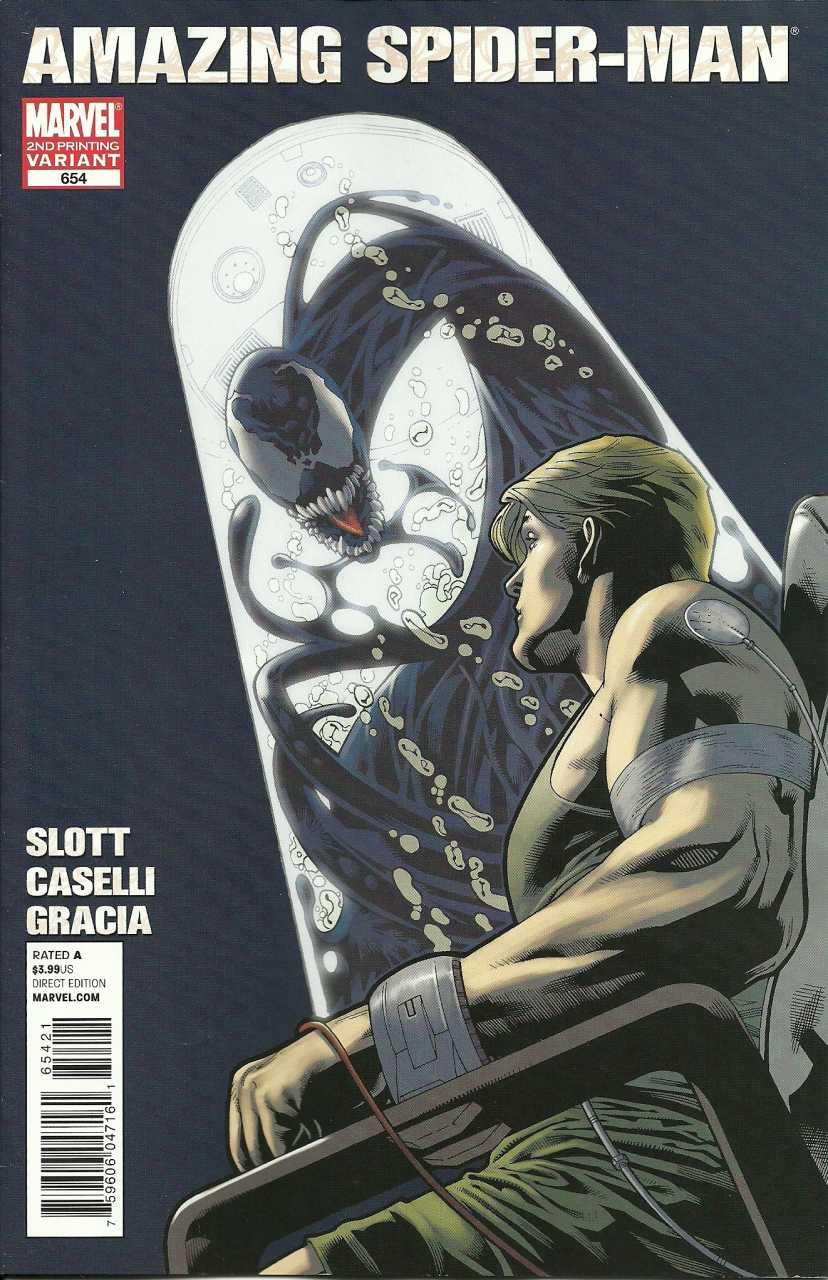 https://vignette.wikia.nocookie.net/marveldatabase/images/8/86/Amazing_Spider-Man_Vol_1_654_Second_Printing_Variant.jpg/revision/latest?cb=20170630033716