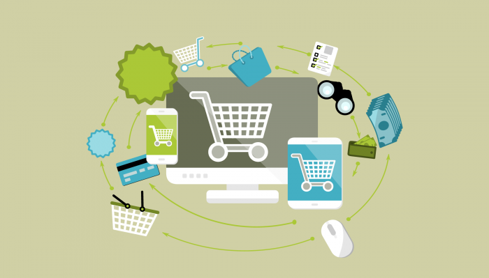 5 Myths About eCommerce SEO Keeps You From Growing 7