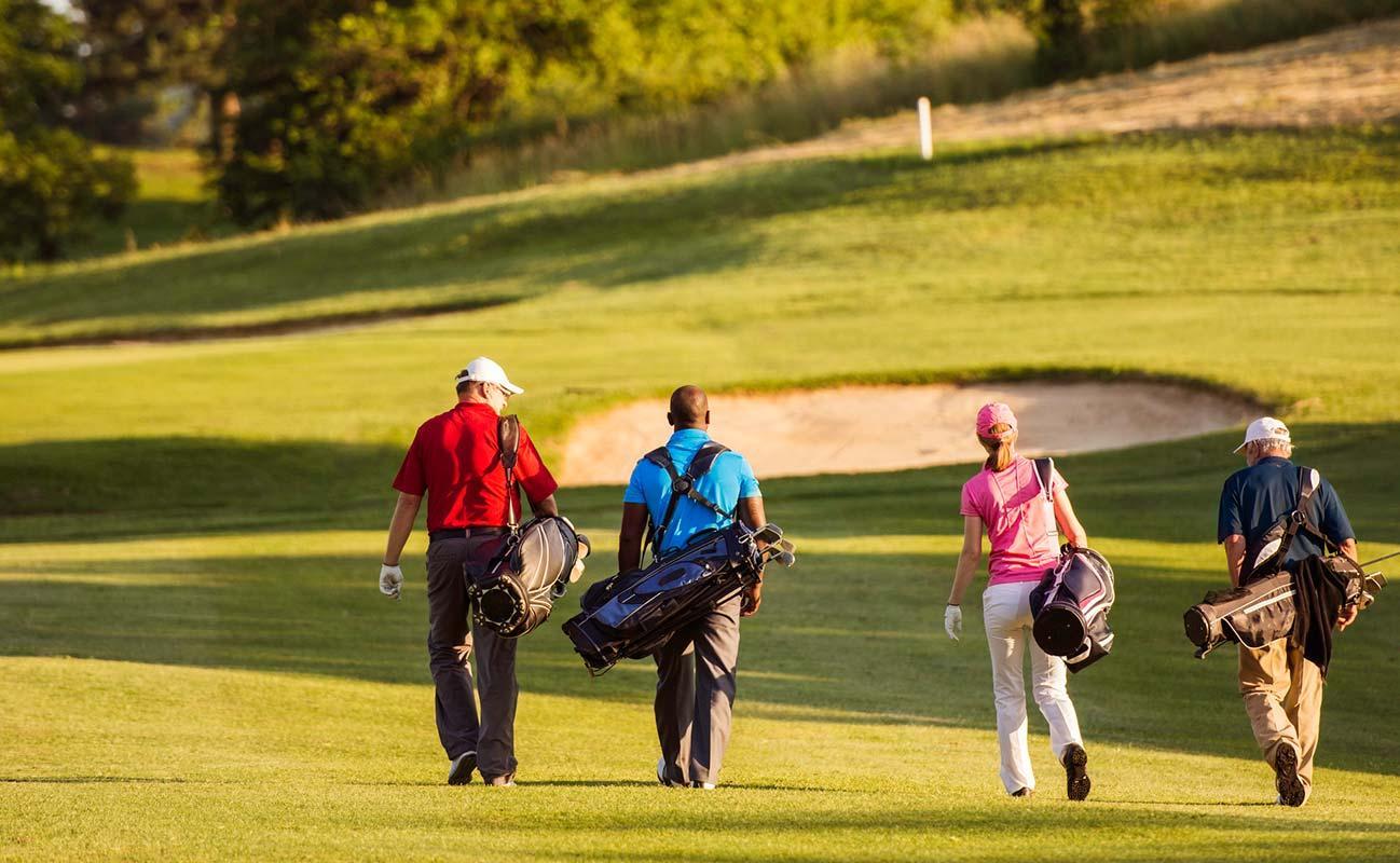 Golf-and-Health_Golf-and-Health-Week_01