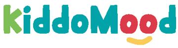 Kiddo Mood sponsors South Florida Mom Bloggers Meetup