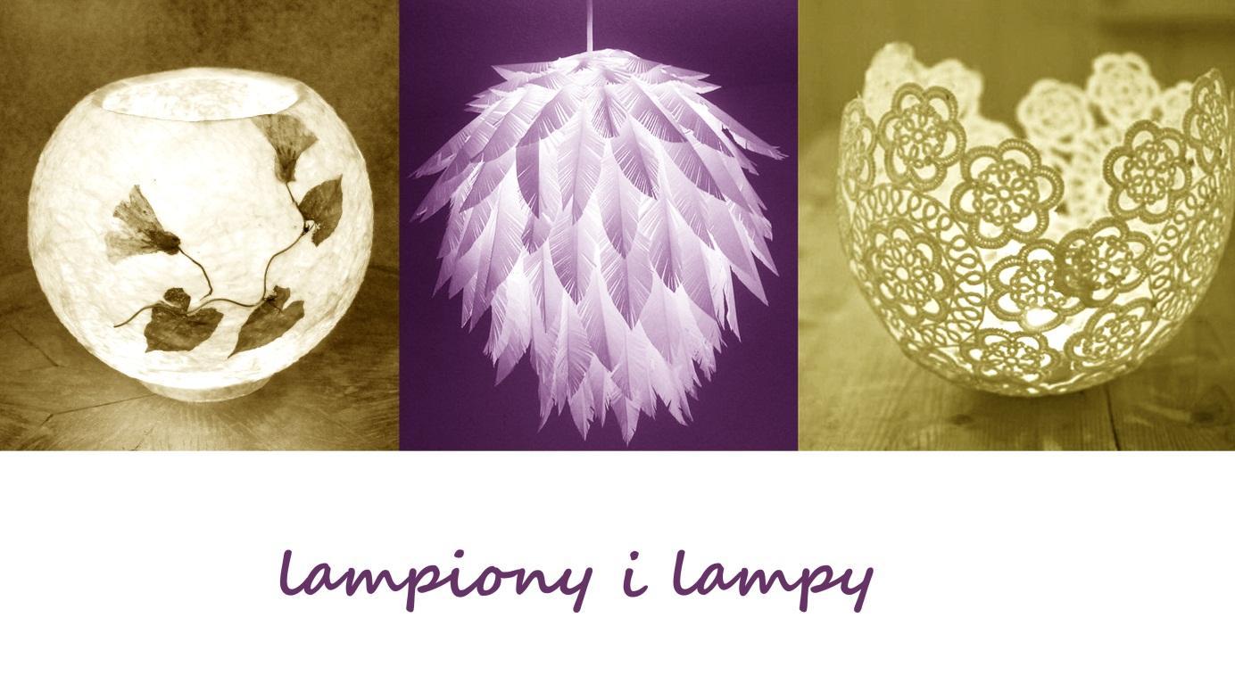 C:\Users\Zorka5\Desktop\atw\lampiony i lampy.jpg