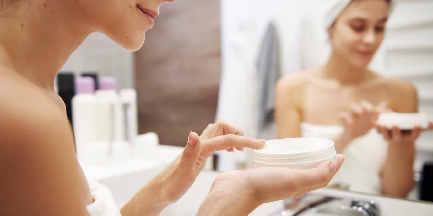 Pre/Probiotic skin care: What are they and do they work?