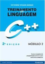 http://pergamum.ifmg.edu.br:8080/pergamumweb/vinculos/000006/000006ef.jpg