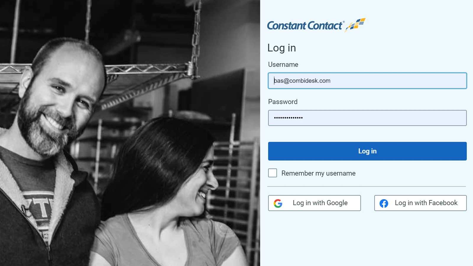 best Shopify contact form app