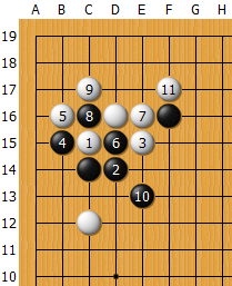 Fan_AlphaGo_01_B.png