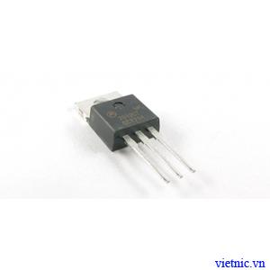 IC L7812CV - linh kiện điện tử Vietnic