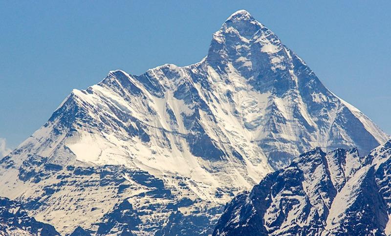 3) Nanda Devi Peak.jpg