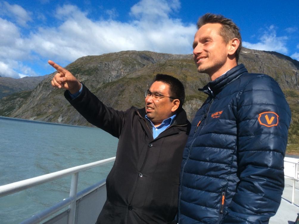 Jensen & Qujaukitsoq in Alaska.png
