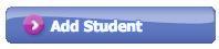 Add Student.jpg
