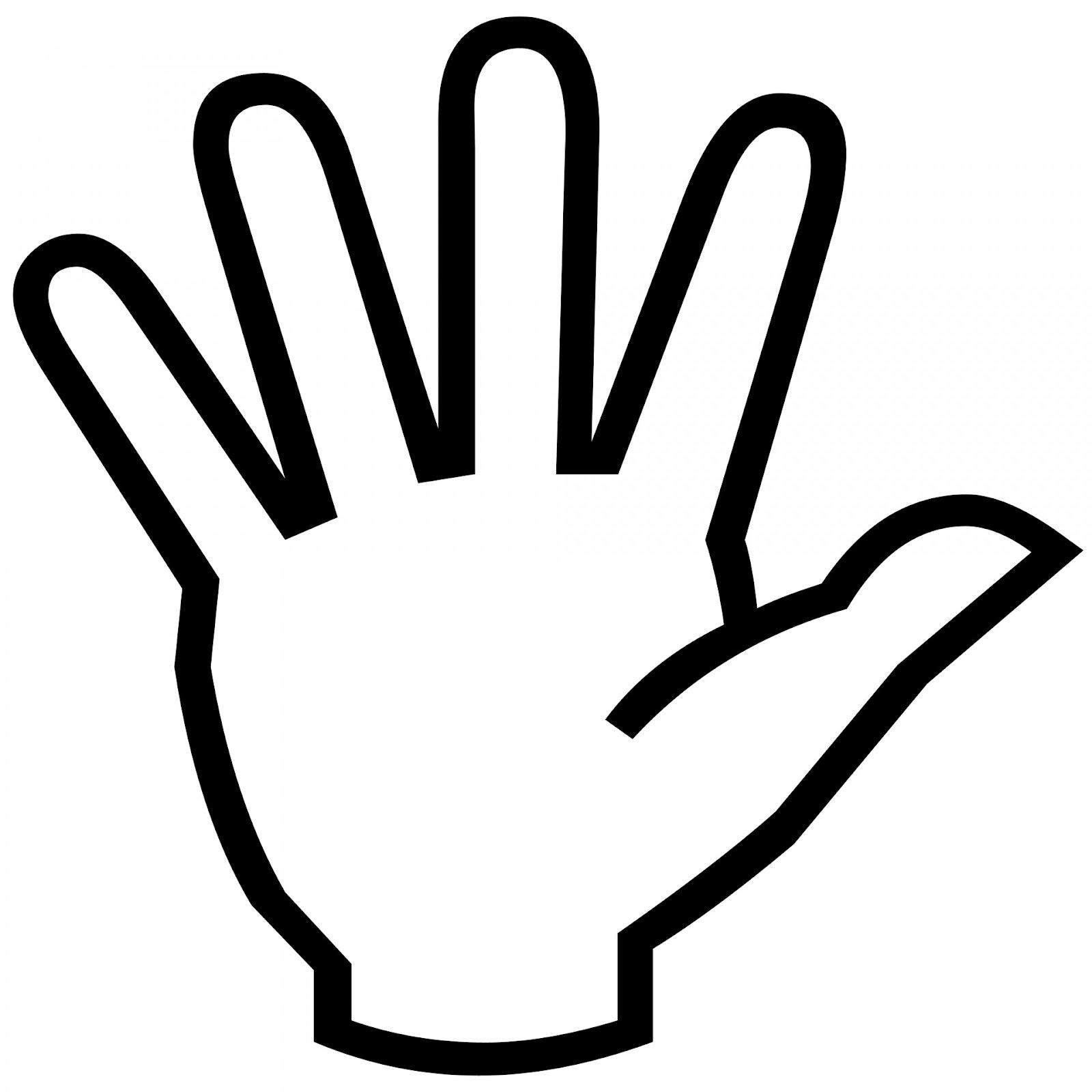 https://www.publicdomainpictures.net/pictures/50000/velka/hand-symbol-silhouette.jpg