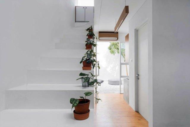 Ý tưởng trang trí nội thất giá rẻ để ngôi nhà trông phong cách hơn