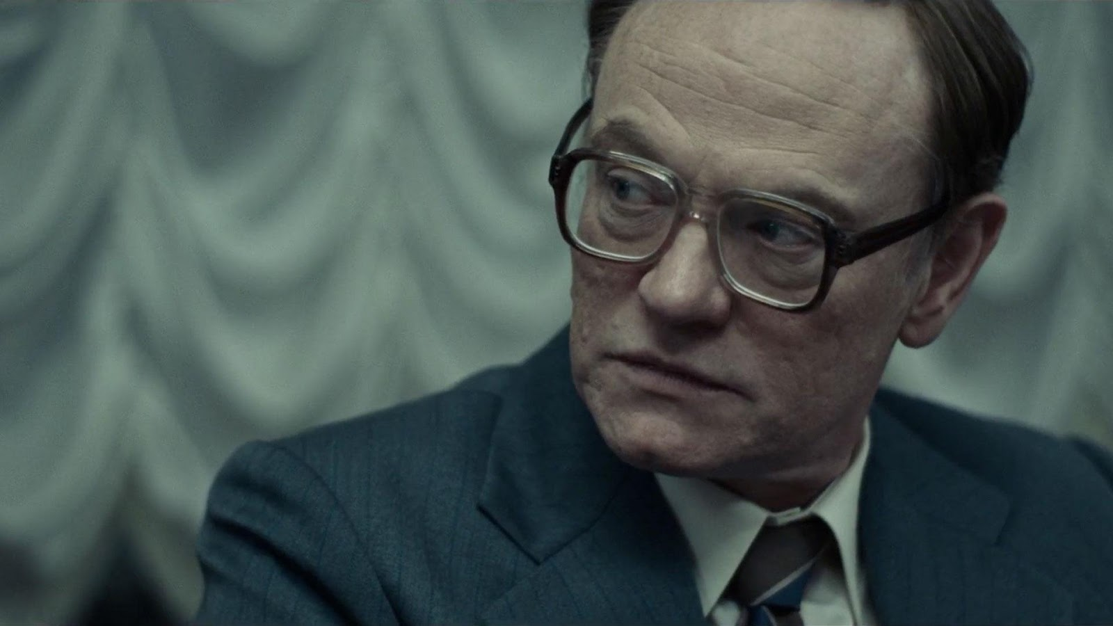 jared harris chernobyl