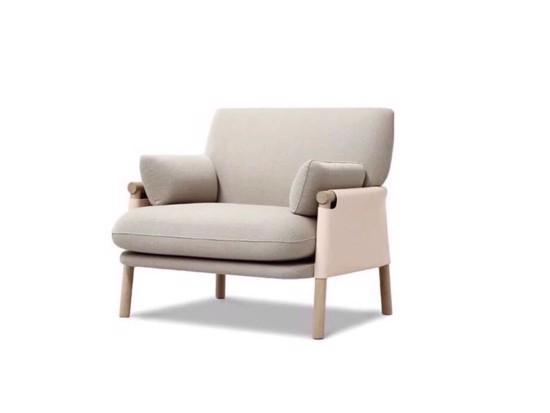 Kết quả hình ảnh cho Ghế sofa đơn