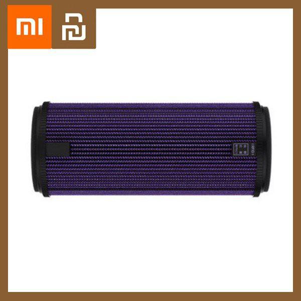 3. ไส้กรอง Xiaomi Rodimi P8S Car Air Purifier Filter