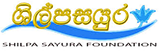 sayura.png