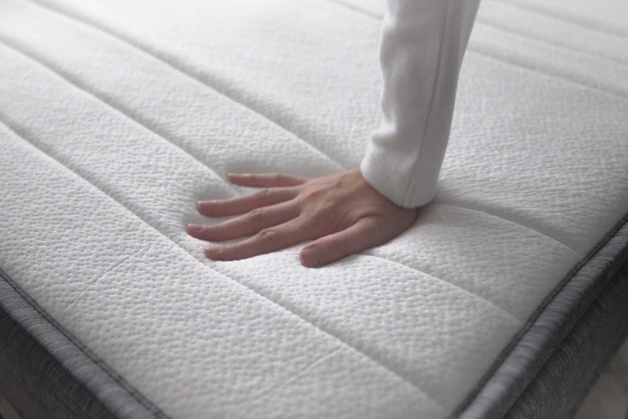 origin mattress