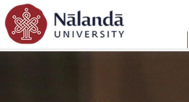 Nalanda University Result