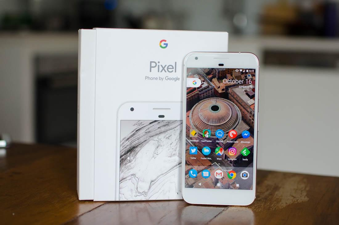 Image result for Pixel owners can claim $500 for class settlement