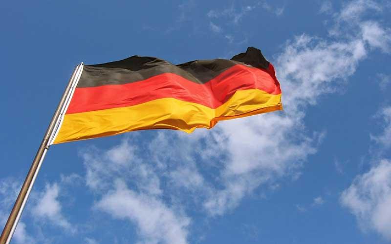 Du học nghề Đức tại Bắc Kạn là hướng đi mới cho các bạn trẻ