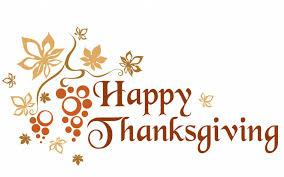 Happy thanksgiving clip art free Images Pictures 2019 | Happy Thanksgiving