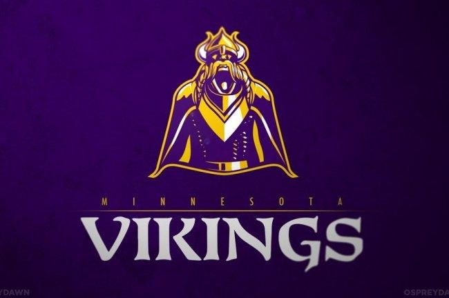 Vikings8.jpg