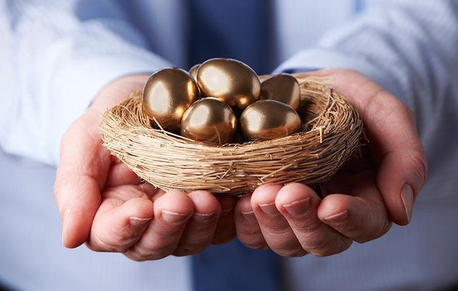 Quỹ đầu tư mở là gì?