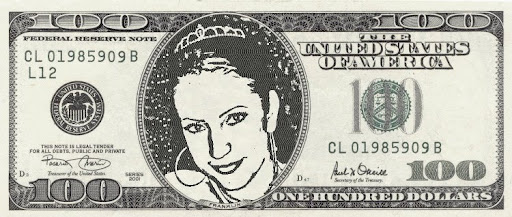 100-dolárovka.jpg
