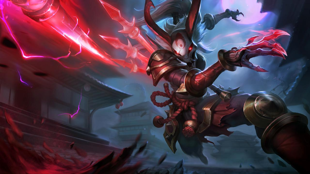 bloodmoon_kalista_splash_1920x1080.jpg