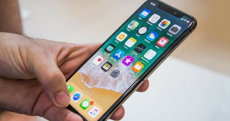 Latest Free Government Cell Phones 2019 - INSCMagazine