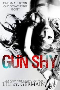 Gun Shy.jpg