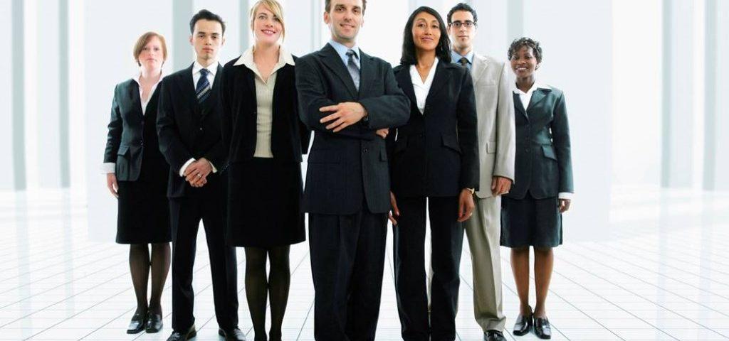 Dịch vụ cung ứng nhân sự luôn cần thiết