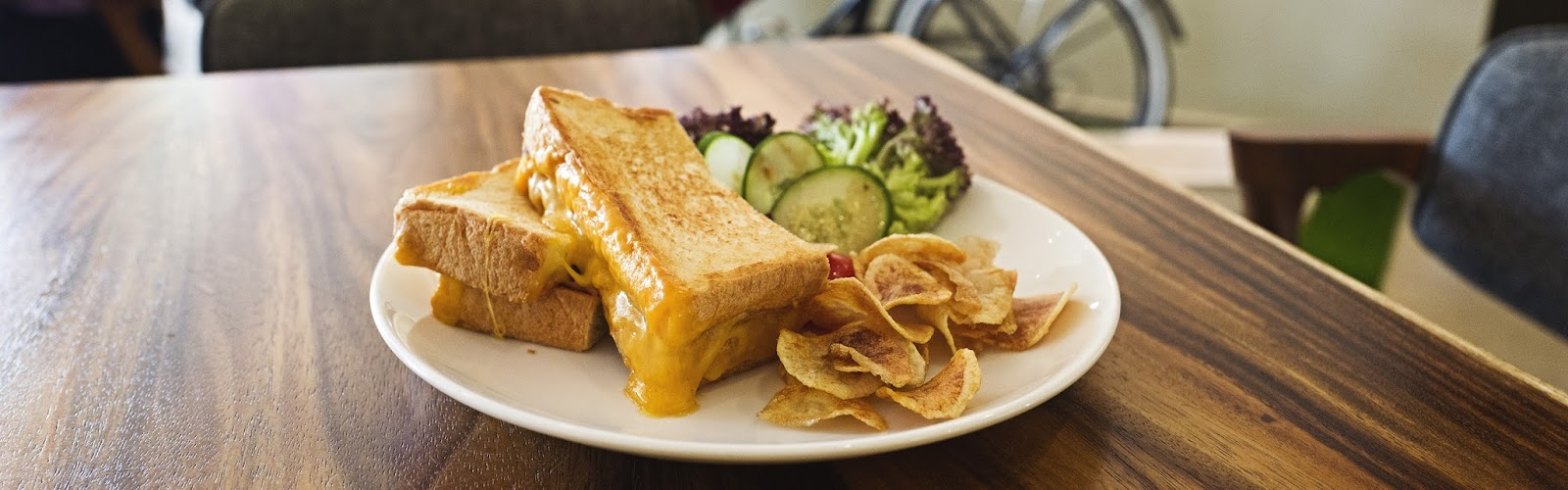 f-sandwich-L1050921.jpg