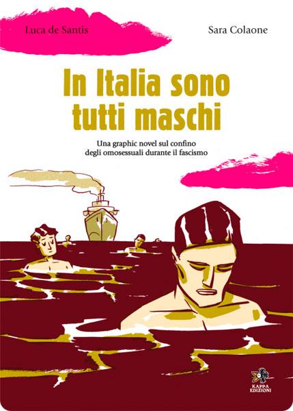 in-italia-sono-tutti-maschi-1.jpg