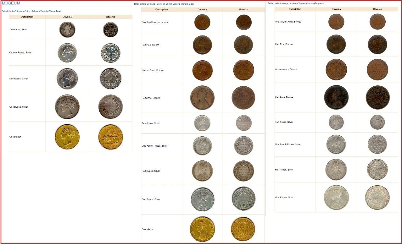 C:\Users\Fact5\Desktop\Coins during East India Company\QV1.jpg