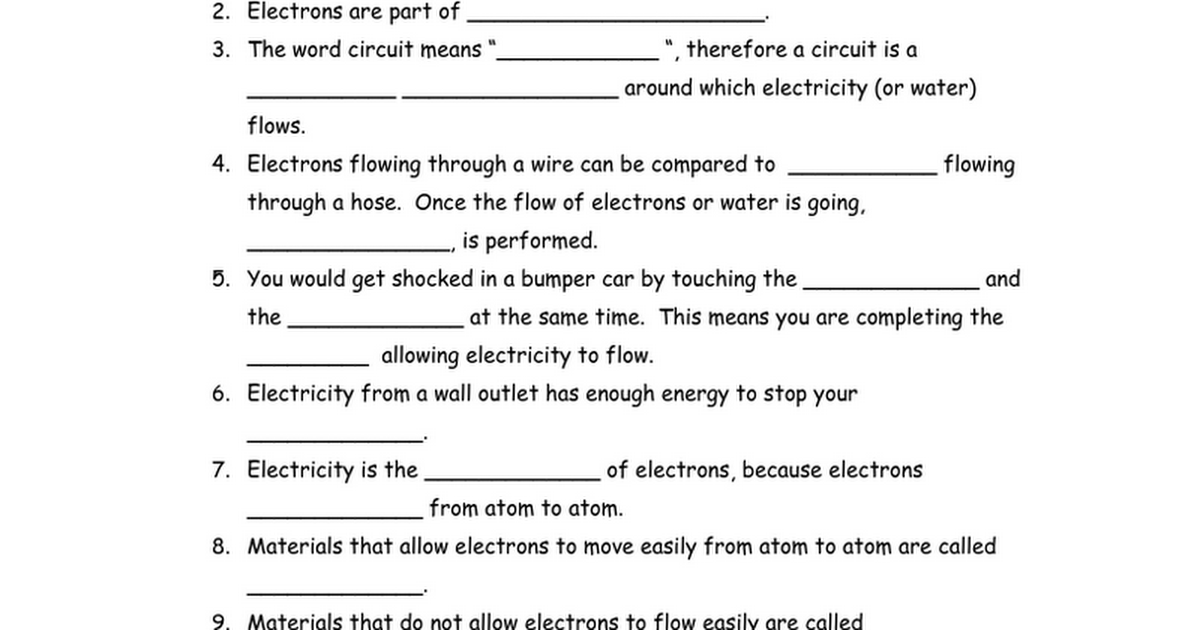 also  furthermore  in addition bill nye electricity  2  doc   Google Docs moreover Bill Nye the Science Guy Cells t moreover Bill Nye Periodic Table Worksheet Elegant Bill Nye Electric Circuits additionally  additionally  also bill nye electricity   SNC1D Name Date Bill Nyes Static Electricity as well  as well Bill Nye Video Worksheets    plete 20 Video Worksheet Collection also Bill Nye Chemical Reactions Worksheet Key Inspirational Static in addition Bill Nye Static Electricity Worksheet ther with Static likewise Electricity  Electricity Video Bill Nye moreover KateHo » Bill Nye Static Electricity Worksheet Imperialdesignstudio further Properties Of Water Worksheet Answers Also Useful Bill Nye the. on bill nye static electricity worksheet