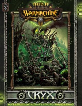 Cryx MKII Hardcover.jpg