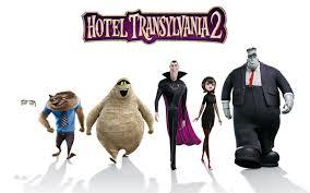 D:\Users\u400pp13\Downloads\hotel transilvania.jpg