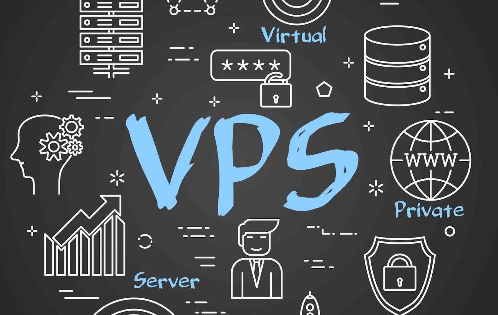 Địa chỉ thuê VPS được nhiều người quan tâm bậc nhất