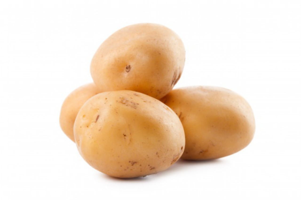How To Tell If Potatoes Are Bad