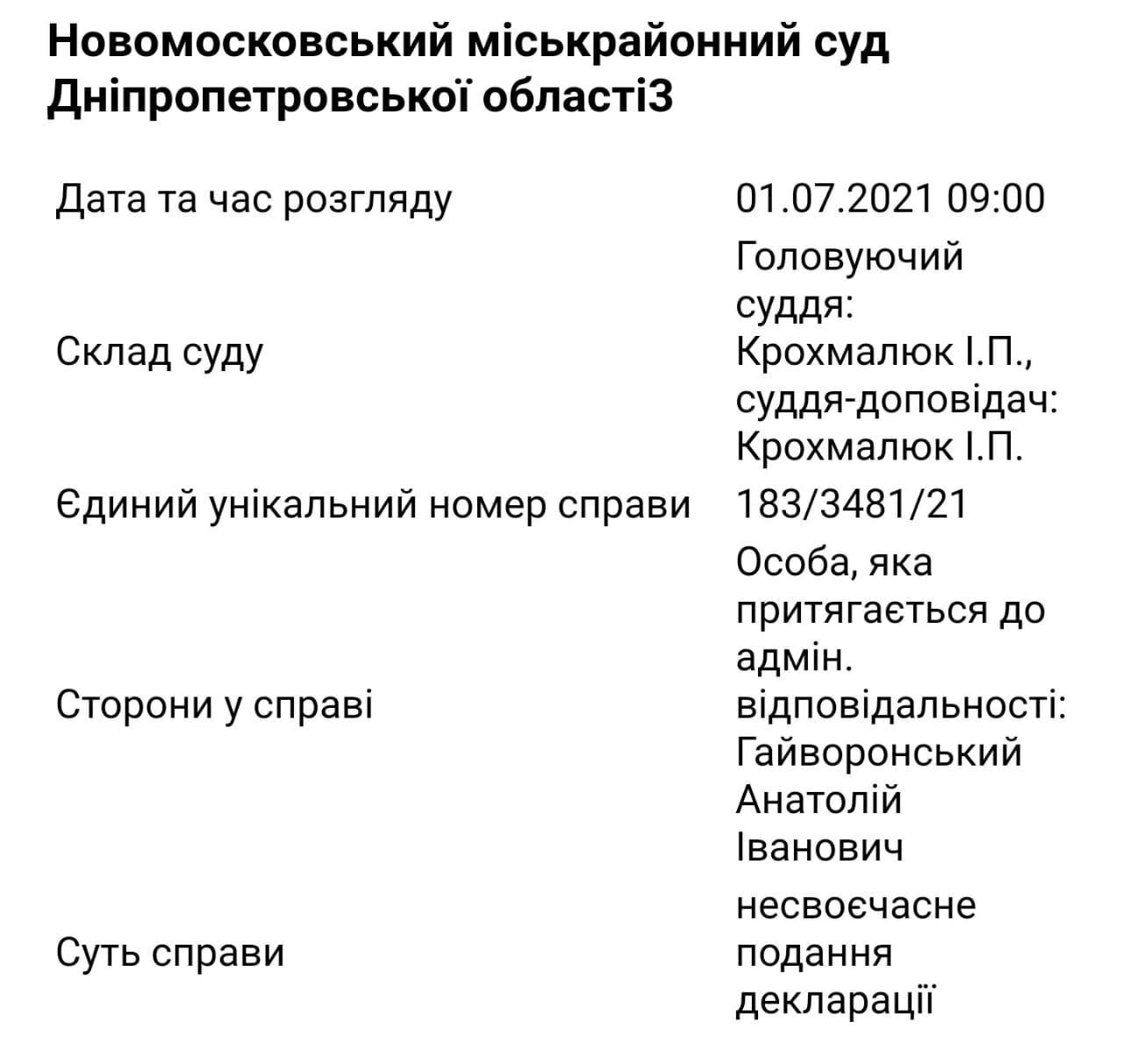 C:\Users\Admin\Desktop\МВ\Гайворонский\IMG-20210630-WA0000 (1).jpg