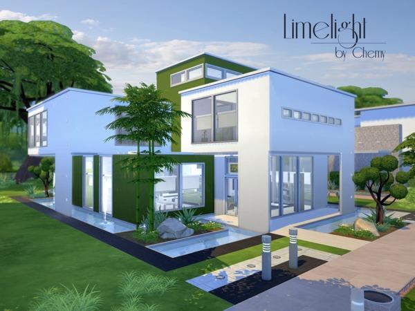 http://www.thaithesims4.com/uppic/00162478.jpg