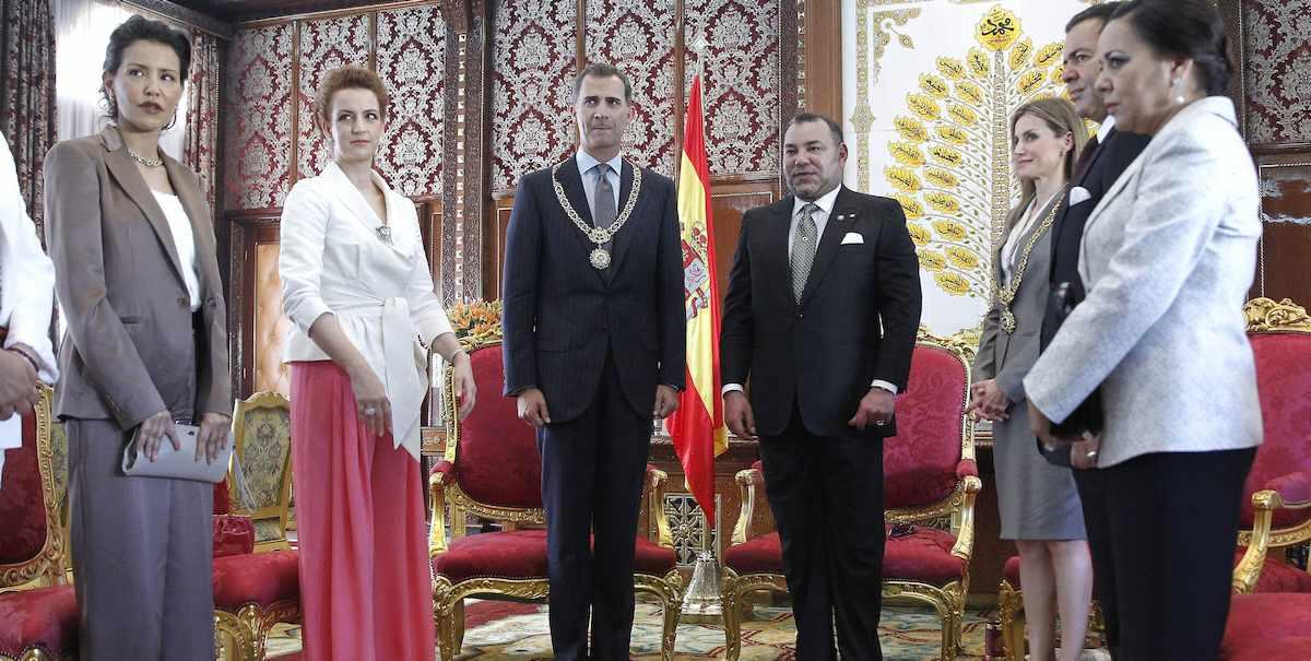 felipe-vi-letizia-ortiz-mohamed-vi-visita-marruecos-140714.jpg